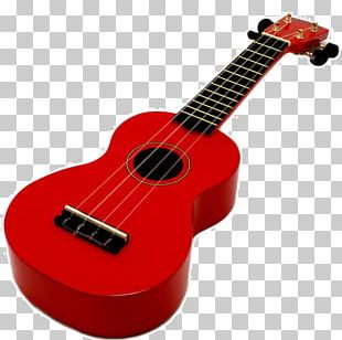 Ukulele Mahalo Rainbow Series MR1 Soprano String Instruments Musical Instruments Guitar PNG