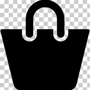 Handbag Computer Icons Shopping Wallet PNG