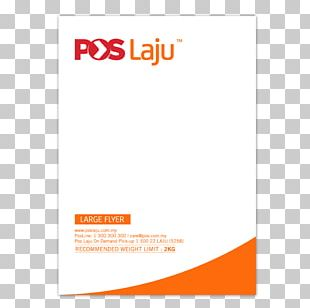 Plastic Bag Paper Adhesive Tape Mail Pos Malaysia PNG