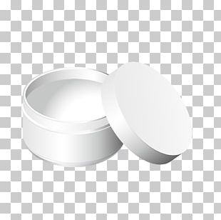 Skin Care Cream Face Cosmeceutical PNG