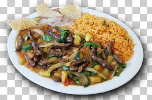 Thai Cuisine American Chinese Cuisine Cuisine Of The United States Mediterranean Cuisine Vegetarian Cuisine PNG