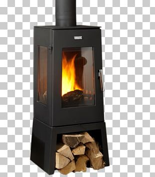Wood Stoves Luxor: Quest For The Afterlife Fireplace PNG