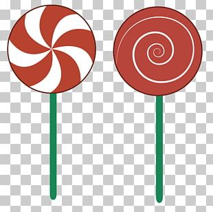 Lollipop Candy Food Fashion Accessory PNG