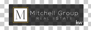 The Mitchell Partners DeSoto Dallas/Fort Worth International Airport Frisco PNG