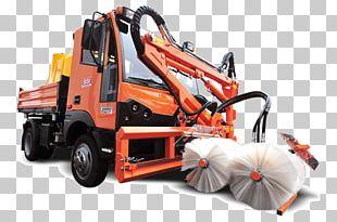 Traffic Sign Truck Road Agri Machinery Hire Ltd Motor Vehicle PNG