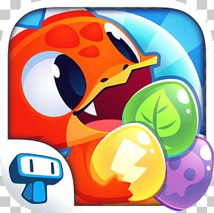 Bubble Shooter Bubble Bobble Stormfall: Rise Of Balur Dragon Hunter 2017 Game Shooter Game PNG
