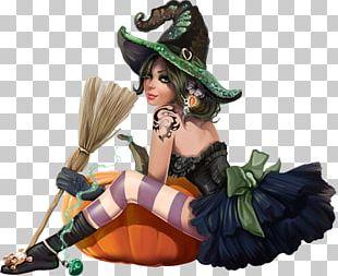 LiveInternet Diary Самый лучший день Boszorkány Halloween PNG