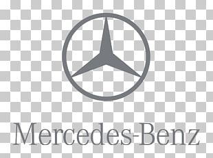 Mercedes-Benz S-Class Car Daimler AG Luxury Vehicle PNG