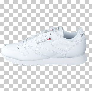 Sneakers Sportswear Shoe Cross-training PNG