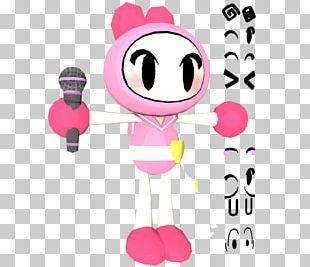 Super Bomberman R Nintendo Switch Video Game PNG