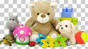 "Toy Shop Stock Photography Stuffed Animals & Cuddly Toys Toys ""R"" Us PNG"