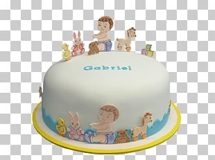Birthday Cake Sugar Cake Torte Cake Decorating Sugar Paste PNG