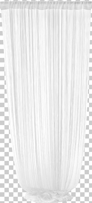 Curtain PNG