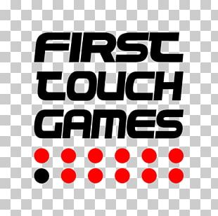first touch soccer png images first touch soccer clipart free download first touch soccer png images first
