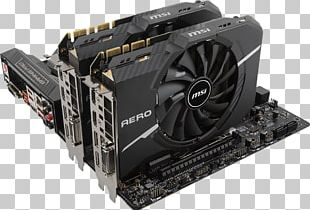 Graphics Cards & Video Adapters NVIDIA GeForce GTX 1070 Computer System Cooling Parts GDDR5 SDRAM 英伟达精视GTX PNG