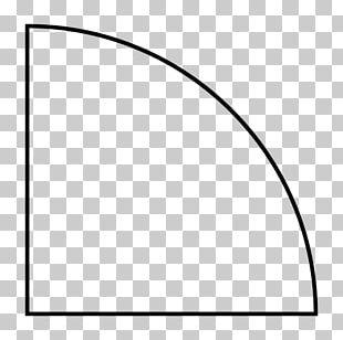 Regular Polygon Shape Circle Angle PNG