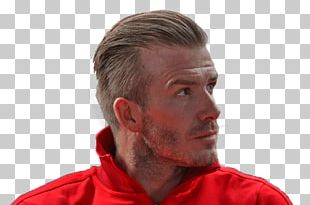 David Beckham Pro Evolution Soccer 2018 Manchester United F.C. Paris Saint-Germain F.C. PNG