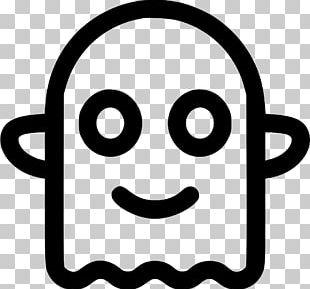 Smiley Computer Icons Visual Language PNG