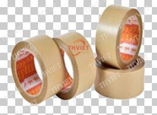 Adhesive Tape Paper Masking Tape Box-sealing Tape Joint-stock Company PNG