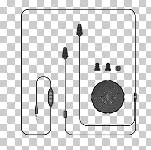 Earplug Gehoorbescherming Écouteur Earmuffs Headphones PNG