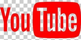 Viacom International Inc. V. YouTube PNG