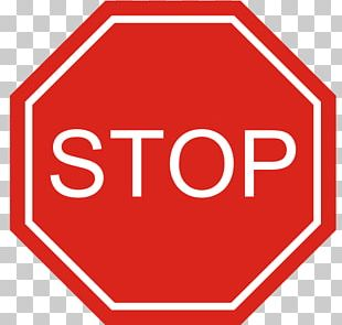 Stop Sign Traffic Sign Yield Sign Warning Sign PNG