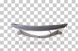 Hammock Camping Tent Ultralight Backpacking PNG