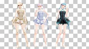Human Hair Color Homo Sapiens Character Anime Figurine PNG
