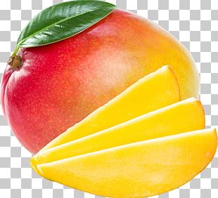 Juice Smoothie Organic Food Mango Stock Photography PNG