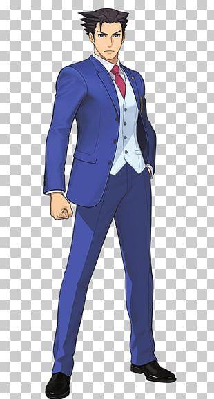 Professor Layton Vs. Phoenix Wright: Ace Attorney Apollo Justice: Ace Attorney Ace Attorney 6 Ace Attorney Investigations: Miles Edgeworth PNG