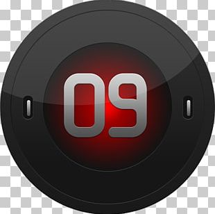 Timer Countdown Amazon.com Alarm Clocks Android PNG