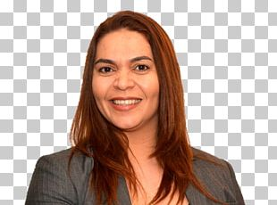 Annastacia Palaszczuk Boost Creative Graphic Design Information AARP PNG