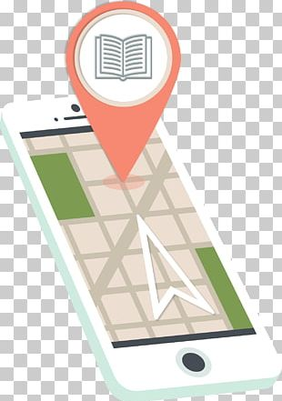 Mobile Phone Tracking Location Telephone Mobile App Android PNG