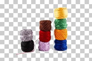 Twine Plastic Rope Thread PNG