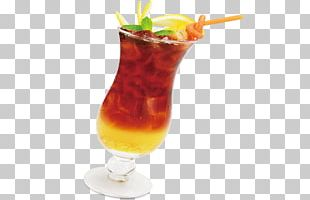 Ice Cream Orange Juice Sea Breeze Bay Breeze PNG