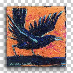 Modern Art Painting Artist Contemporary Art PNG