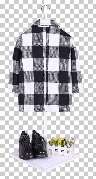 Towel Tartan Fashion Skirt Check PNG