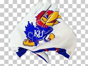 University Of Kansas Kansas Jayhawks Men's Basketball Protective Gear In Sports Wichita PNG