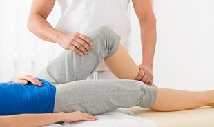 BodyKineticsRehab-Physical Therapy Occupational Therapy Patient PNG