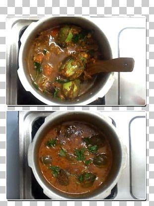 Gumbo Vegetarian Cuisine Indian Cuisine Gravy Curry PNG