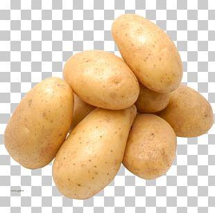 Vegetable Potato Onion Fruit Potato Chip Food PNG