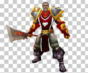 World Of Warcraft Heroes Of The Storm Leeroy Jenkins Video Game Blizzard Entertainment PNG