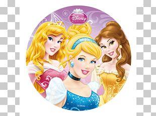 Birthday Cake Princess Cake Cupcake Elsa Frosting & Icing PNG