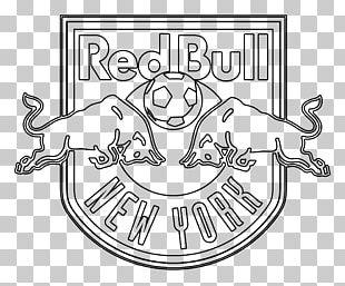 New York Red Bulls Red Bull Racing Logo Red Bull GmbH PNG