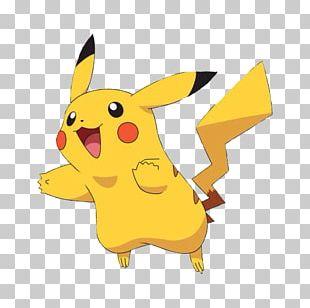 Pokémon Pikachu Pokémon GO Pokémon Omega Ruby And Alpha Sapphire PNG