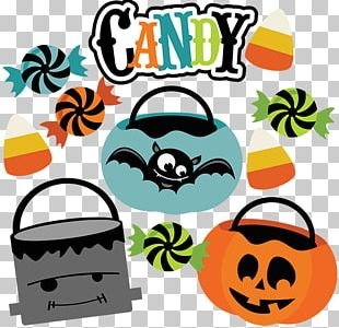 Candy Corn Scalable Graphics Halloween Portable Network Graphics PNG