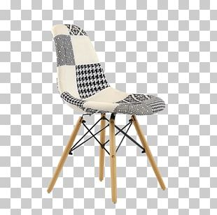 Eames Fiberglass Armchair Bedside Tables Furniture Charles And Ray Eames PNG