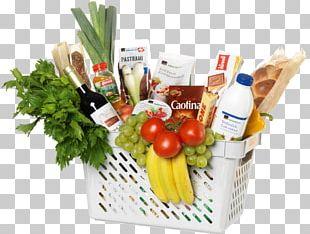 Food Gift Baskets Vegetarian Cuisine Hamper Vegetable PNG