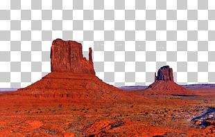 Grand Canyon National Park Monument Valley Antelope Canyon PNG