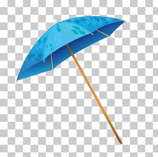 Hawaii Umbrella QuickView PNG